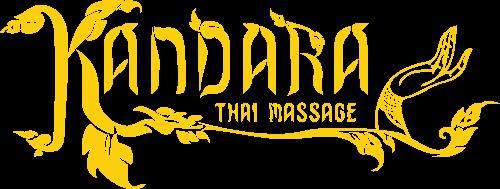 Kandara Massage - Kandara Masáže